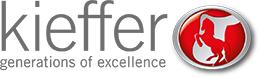 Kieffer | DE