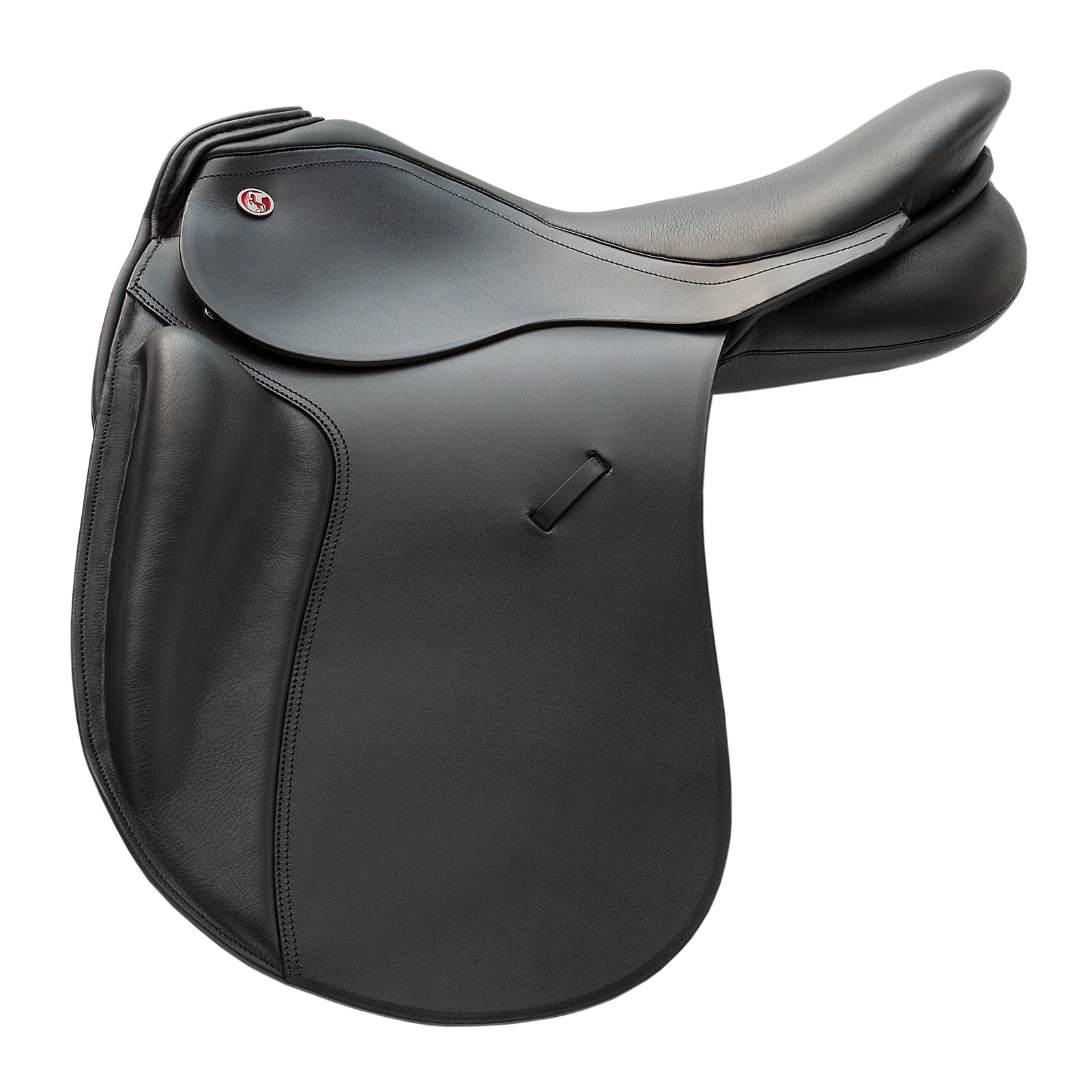Dressage Saddles > Dressage Saddle Florence - Kieffer